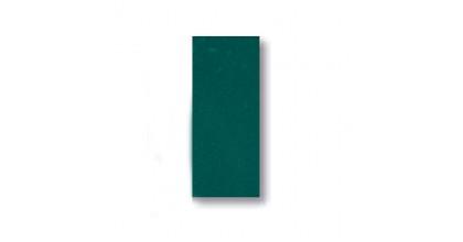 Bardelli Colore&Colore Настенная плитка 10х40 см C&C D8