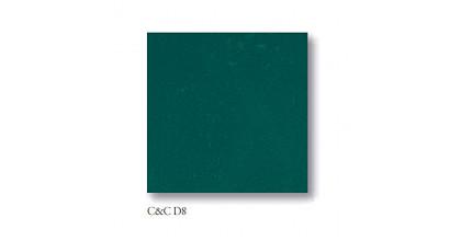 Bardelli Colore&Colore Настенная плитка 10х10 см C&C D8