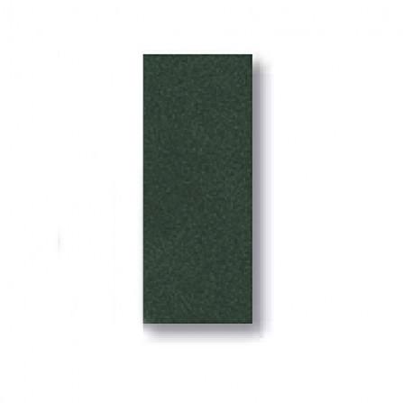 Bardelli Colore&Colore Настенная плитка 10х40 см C&C D9