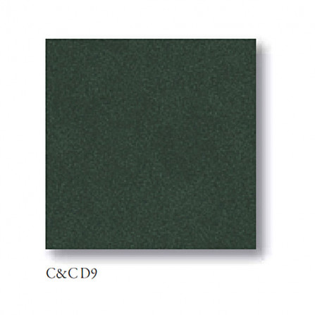Bardelli Colore&Colore Настенная плитка 10х10 см C&C D9