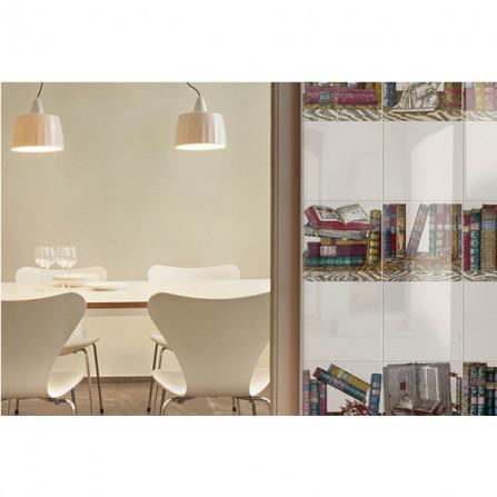 Коллекция Ceramica Bardelli Libreria