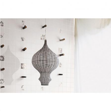 Коллекция Ceramica Bardelli Tema E Variazione