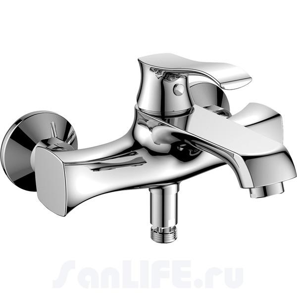 BelBagno Trula Смеситель для ванны
