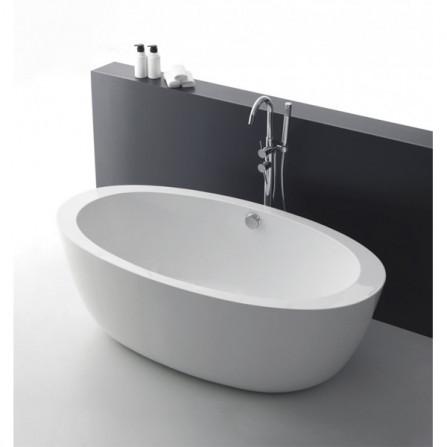 BelBagno BB67-1700 Ванна акриловая 170x90