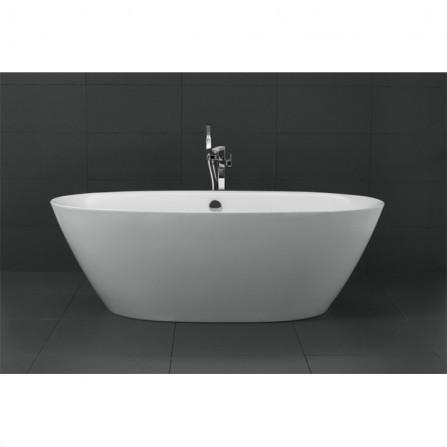BelBagno BB68-1800 Ванна акриловая 180x90