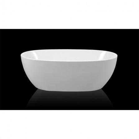 BelBagno BB69-1700 Ванна акриловая 170x82
