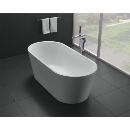 BelBagno BB71-1600 Ванна акриловая 160x75