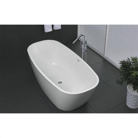BelBagno BB72-1700 Ванна акриловая 170x78