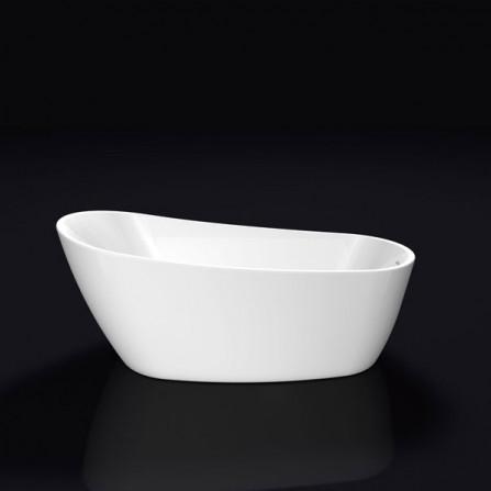 BelBagno BB15 Ванна акриловая 173х77