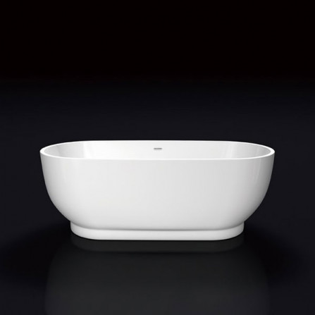 BelBagno BB26 Ванна акриловая 179x81*