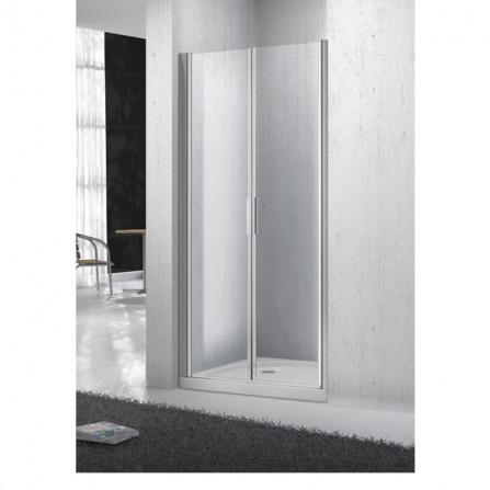 BelBagno Sela B2 Душевая дверь 80