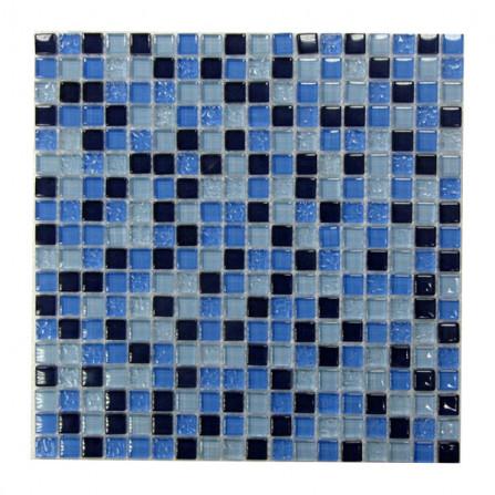 Bonaparte Blue Drops