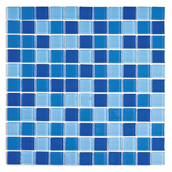 Bonaparte Blue wave-2