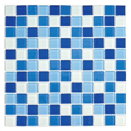 Bonaparte Blue wave-3