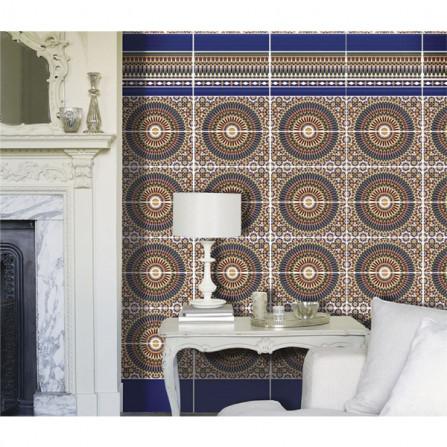 Коллекция Cas Ceramica Amman