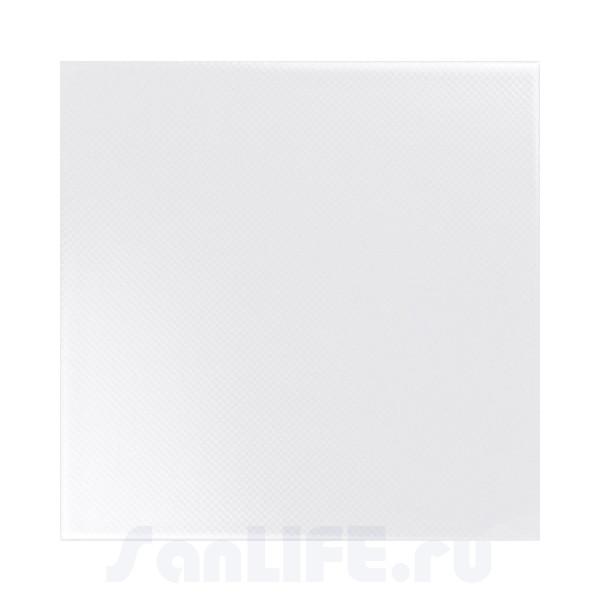 Cas Ceramica Black&White Blanco 20x20 Плитка напольная