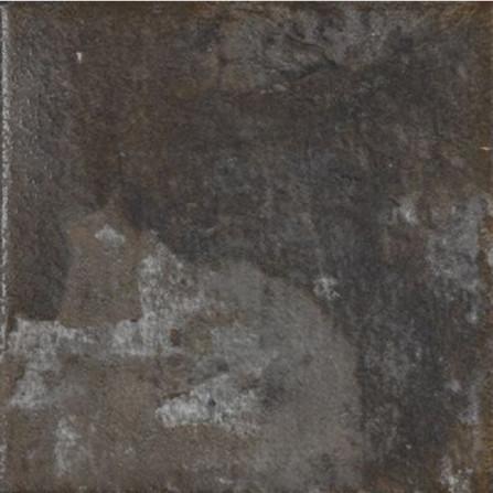 Cas Ceramica Chateau Beige 20x20