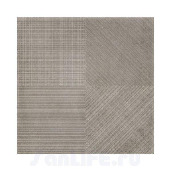Cas Ceramica Concrete Taupe 20x20