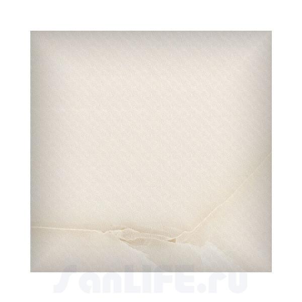 Cas Ceramica Elysian Beige 15x15 Плитка настенная