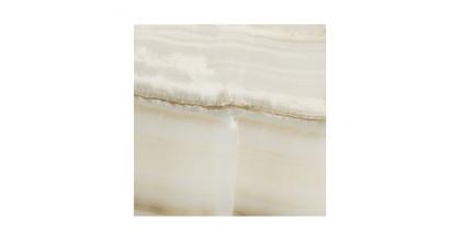 Cas Ceramica Elysian Grey 20x20 Плитка напольная