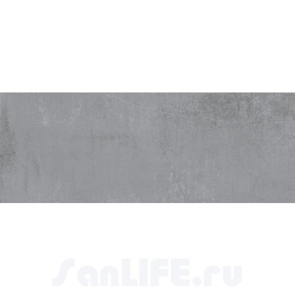 Cas Ceramica Forever Grey 15x40 Плитка настенная
