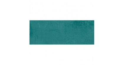 Cas Ceramica Forever Turquoise 15x40 Плитка настенная