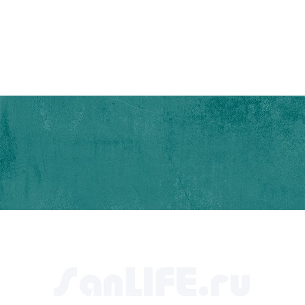 Cas Ceramica Forever Turquoise 15x40 Плитка настенная