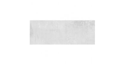Cas Ceramica Forever White 15x40 Плитка настенная