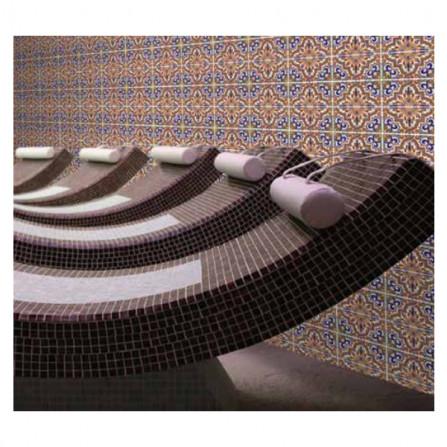 Коллекция Cas Ceramica Layal