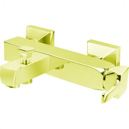 Cezares Legend VM-03 Смеситель для ванны золото