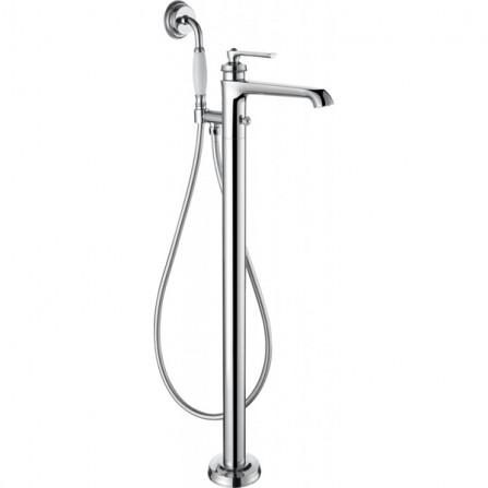 Cezares Liberty Смеситель для ванны напольный
