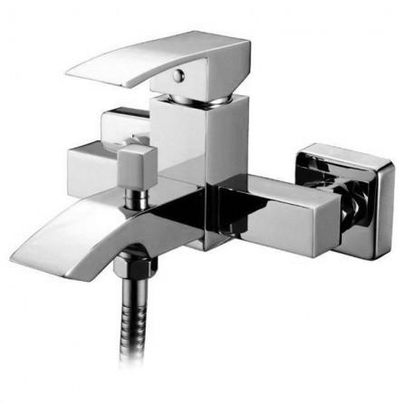 Cezares Quattro Смеситель для ванны