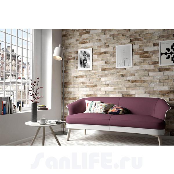 Коллекция Equipe Brick