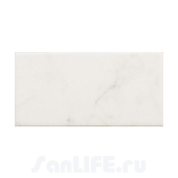Equipe Carrara 7,5x15