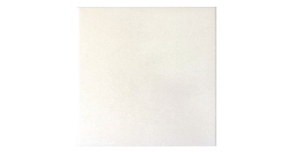 Equipe Caprice White 20X20 см 20868