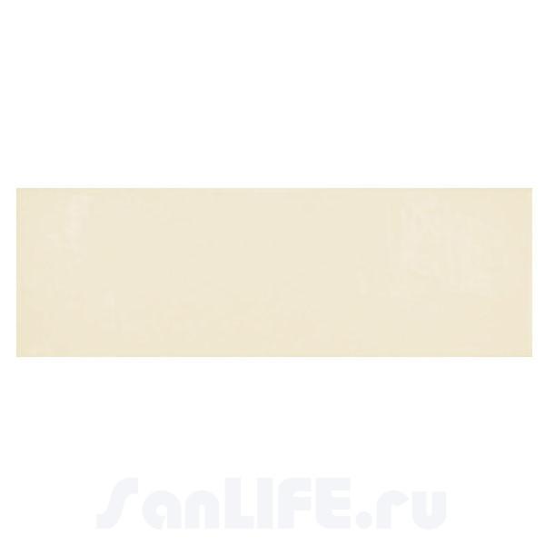 Equipe Country Ivory 6,5X20 см 21532