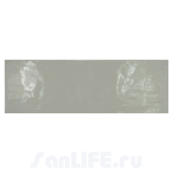 Equipe Country Mist Green 6,5X20 см 21540