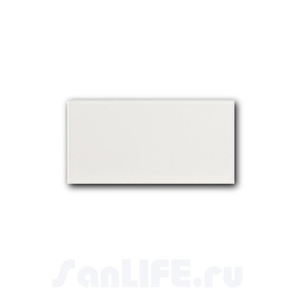 Equipe Evolution Blanco Brillo 7,5x15