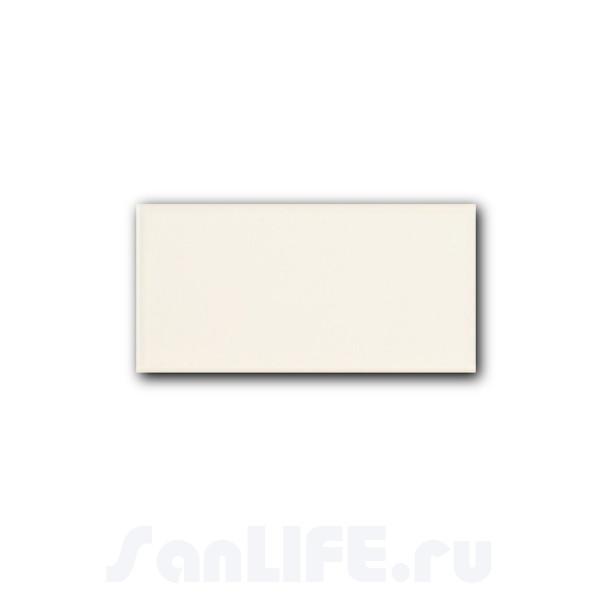 Equipe Evolution Cream Brillo 7,5x15