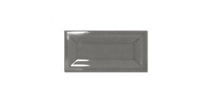 Equipe Evolution InMetro Dark Grey 7,5X15 см 22000