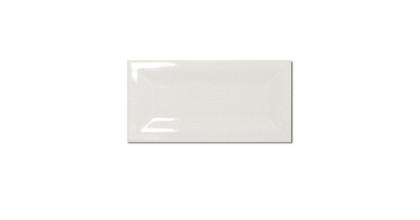 Equipe Evolution InMetro White 7,5X15 см 21485