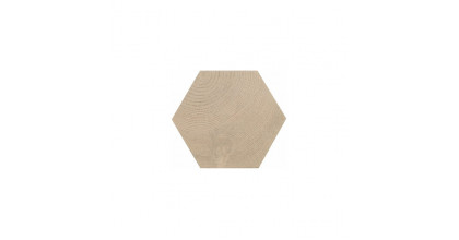Equipe Hexawood Tan 17,5x20