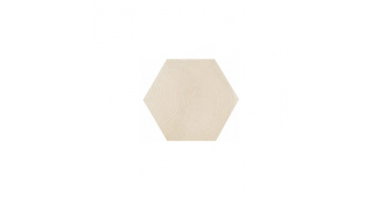 Equipe Hexawood White 17,5x20