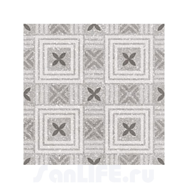 Equipe Micro Canvas/Promise Grey 20x20