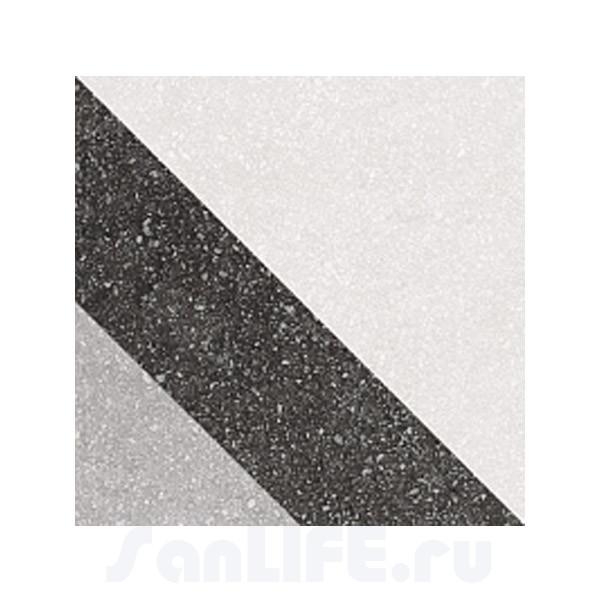 Equipe Micro Elements Grey 20x20 (12 рисунков)