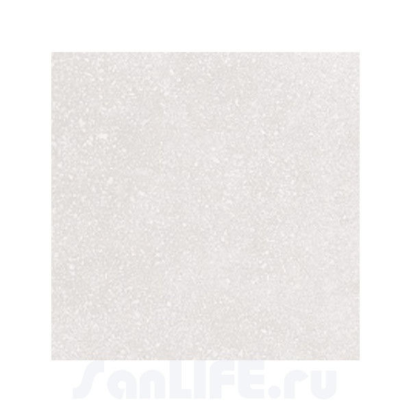 Equipe Micro White 20x20