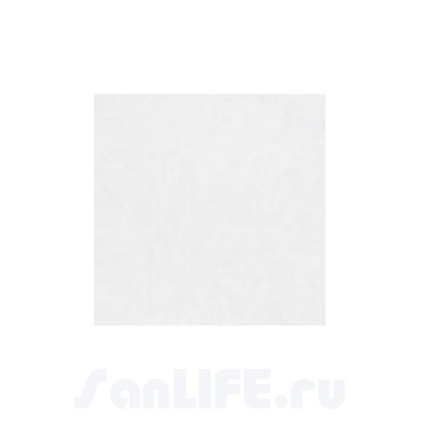 Equipe Octagon Taco Blanco Mate 4,6x4,6