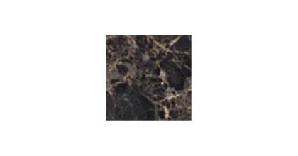 Equipe Octagon Taco Emperador Marron 4,6x4,6