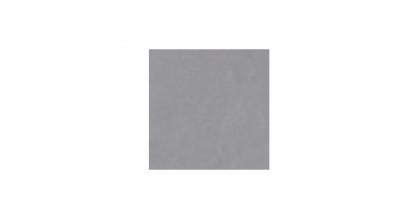Equipe Octagon Taco Gris Mate 4,6x4,6