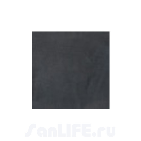 Equipe Octagon Taco Negro Mate 4,6x4,6
